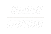 somosCustoms
